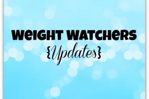 Weight_Watchers_Updates