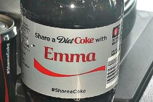 Emma_Coke