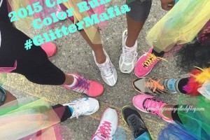 color_run_cleveland2